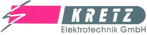 Kretz Elektrotechnik
